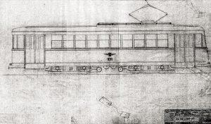drawing-240