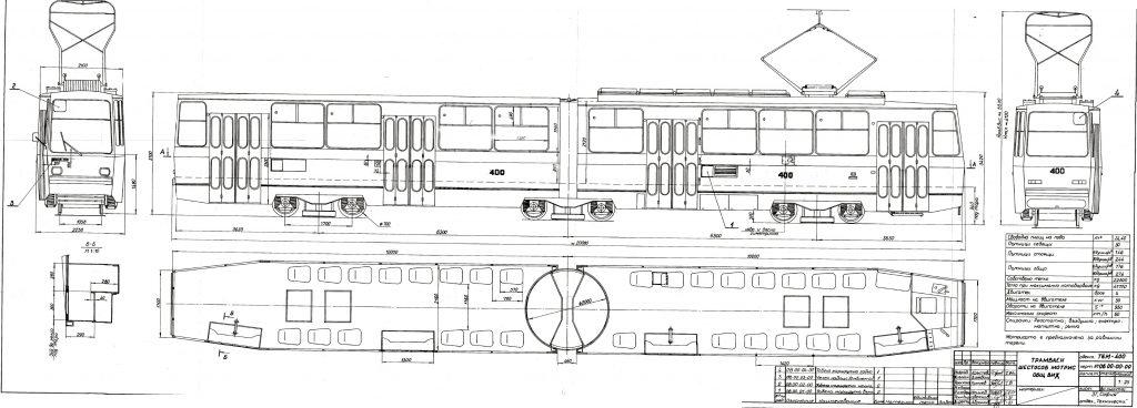 drawing-sf100